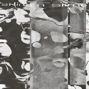 Oliver Coates - skins n slime