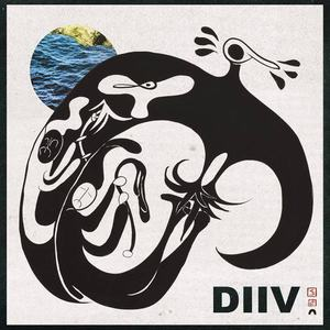 'Oshin' by DIIV