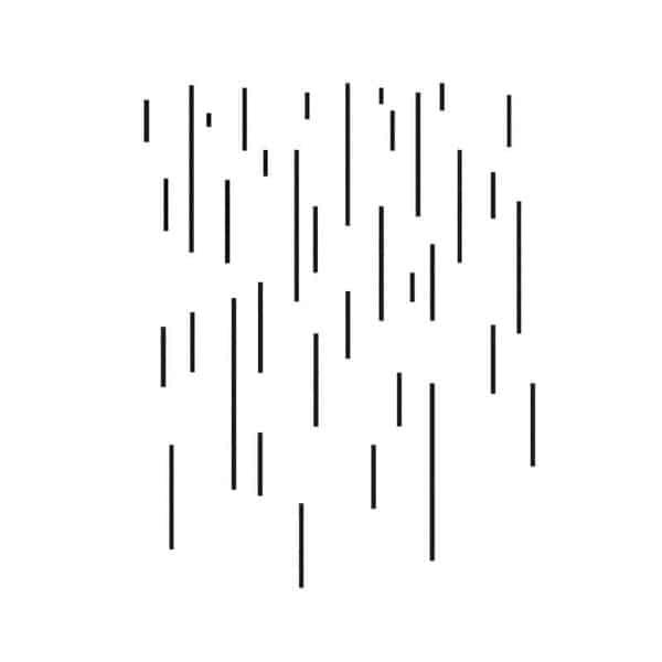 'v2.0' by GoGo Penguin