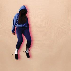 'Anti Body' by Gazelle Twin