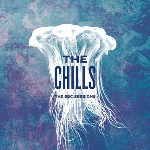 'The BBC Sessions' by The Chills