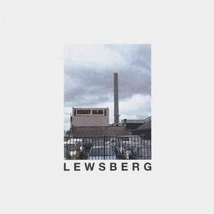 'Lewsberg' by Lewsberg