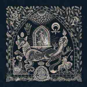 'Dusk Loom' by Petrels