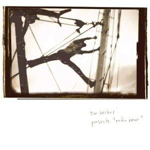 'Radio Amor' by Tim Hecker