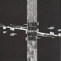 Into An Energy by Starving Weirdos