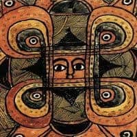 Bill Book of Exit: Dub Chamber 4 by Bill Laswell