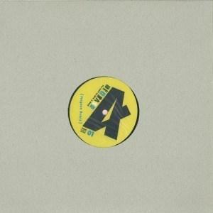 'Pear Growers Series 1 (Surgeon & Abdulla Rashim remixes)' by Bee Mask