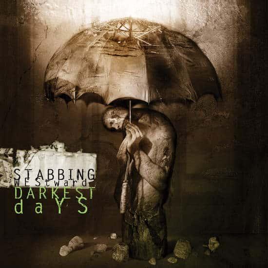 'Darkest Days' by Stabbing Westward