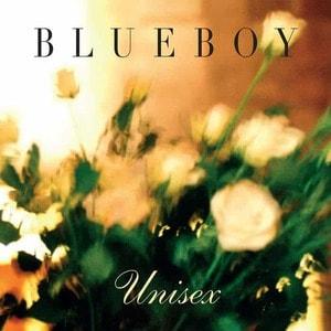 'Unisex' by Blueboy
