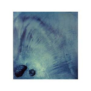 'Radio Sea' by Adzuki