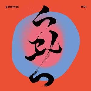 'MU!' by Gnoomes