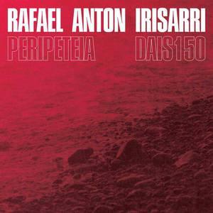 'Peripeteia' by Rafael Anton Irisarri