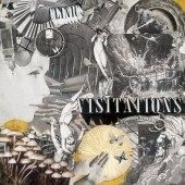 'Visitations' by Clinic