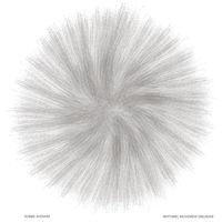 Rhythmic Movement Disorder by Robbie Avenaim