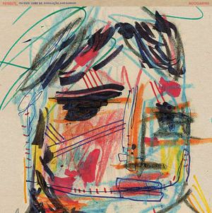 'Manual' by Boogarins