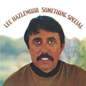 'Something Special' by Lee Hazlewood