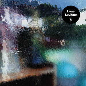 'Levitate' by Lone
