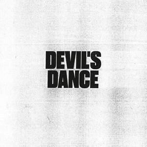 'Devil's Dance' by Ossia
