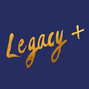 'Legacy +' by Femi Kuti and Made Kuti