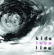 Count In My Head by Kids Love Lies