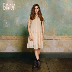 'Birdy' by Birdy