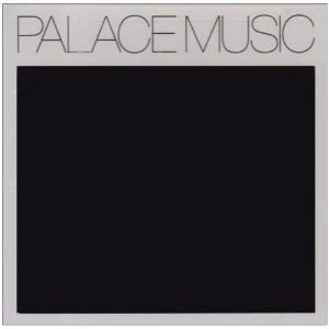 'Lost Blues & Other Songs' by Palace Music