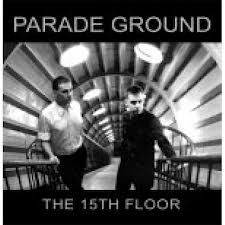 The 15th Floor by Parade Ground