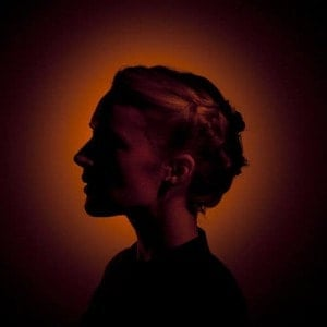 'Aventine' by Agnes Obel