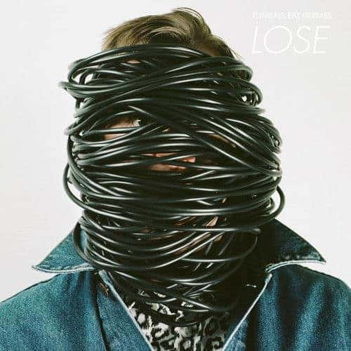 'LOSE' by Cymbals Eat Guitars