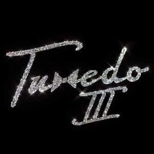 'III' by Tuxedo