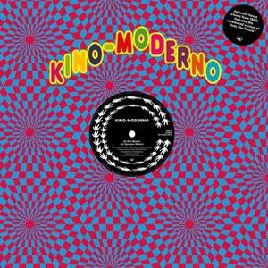 'Kino-Moderno' by Kino-Moderno