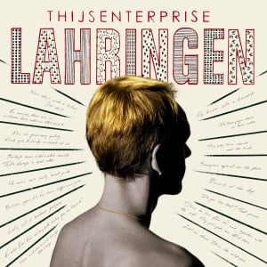 'Lahringen' by Thijsenterprise