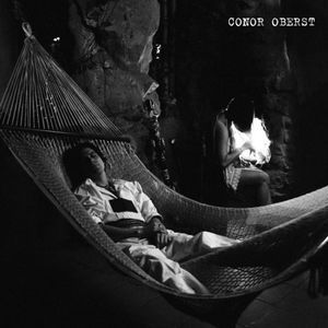 'Conor Oberst' by Conor Oberst