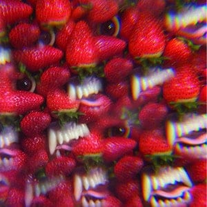 'Floating Coffin' by Thee Oh Sees