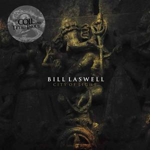 'City of Light' by Bill Laswell