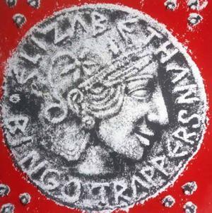 'Elizabethan' by Bingo Trappers