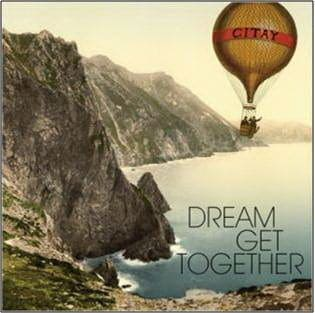 'Dream Get Together' by Citay
