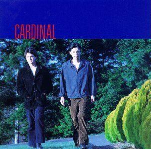 'Cardinal ' by Cardinal