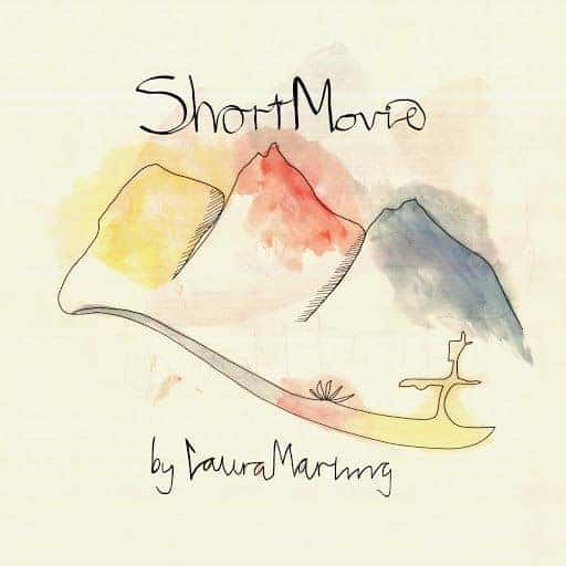 'Short Movie' by Laura Marling