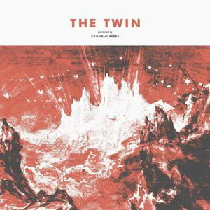 'The Twin' by Sound of Ceres