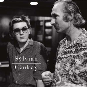 'Plight & Premonition Flux & Mutability' by David Sylvian & Holger Czukay