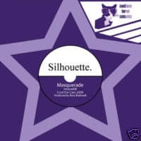 Masquerade by Silhouette