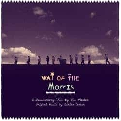 Way Of The Morris – Original Picture Soundtrack by Various