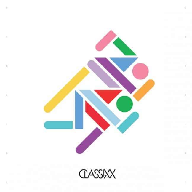 'Hanging Gardens' by Classixx