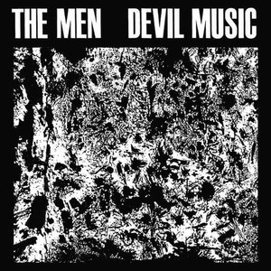 'Devil Music' by The Men