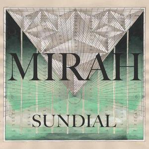 'Sundial' by Mirah