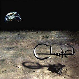 'Clutch' by Clutch