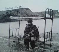 Jaagheed Zarb by Muslimgauze