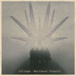 'Northern Council' by College