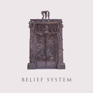 'Belief System' by Special Request